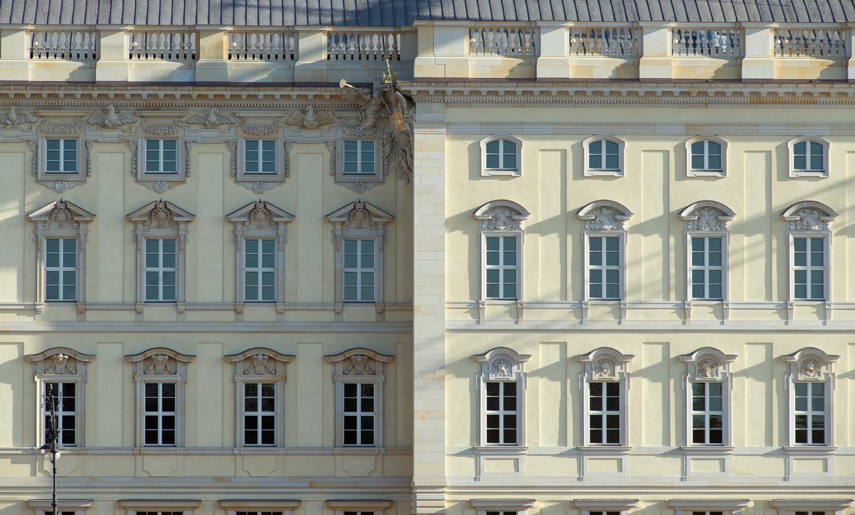 Schloss_DEH8743_1500